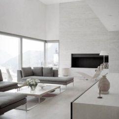 Apartment Sofas For Sale Denver Sofar Sounds 25+ Best Ideas About Modern Living Room Designs On ...