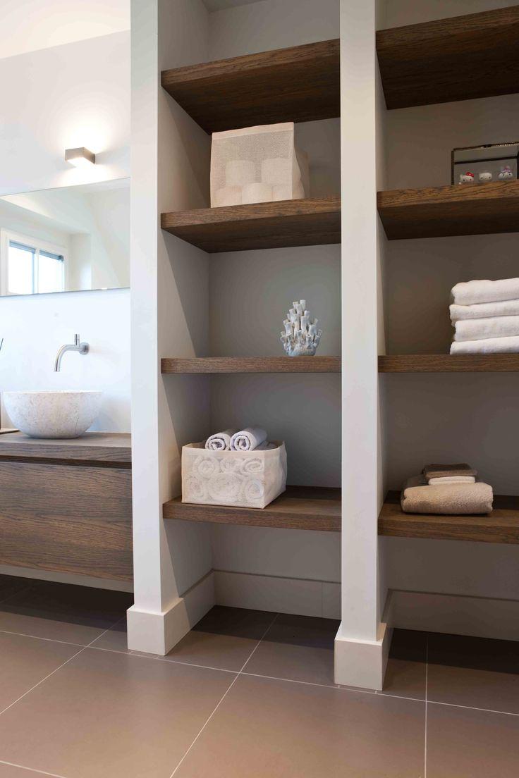 woontrends 2017 de badkamertrends 2017 stijlvol styling lifestyle woonblog. Black Bedroom Furniture Sets. Home Design Ideas