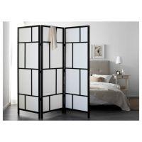 17 best ideas about Ikea Room Divider on Pinterest | Ikea ...
