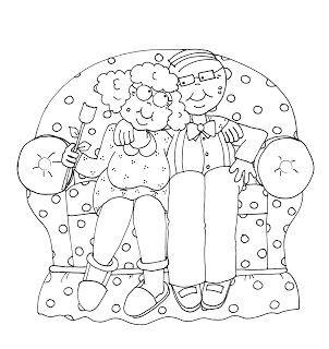 3907 best images about Dearie Dolls Digi Stamps on Pinterest