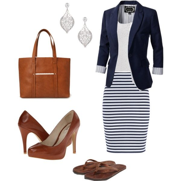 Dream Dress Outfits – Teacher on a Budget by samantha-smith-mcvety on Polyvore featuring maurices, Fitzwel