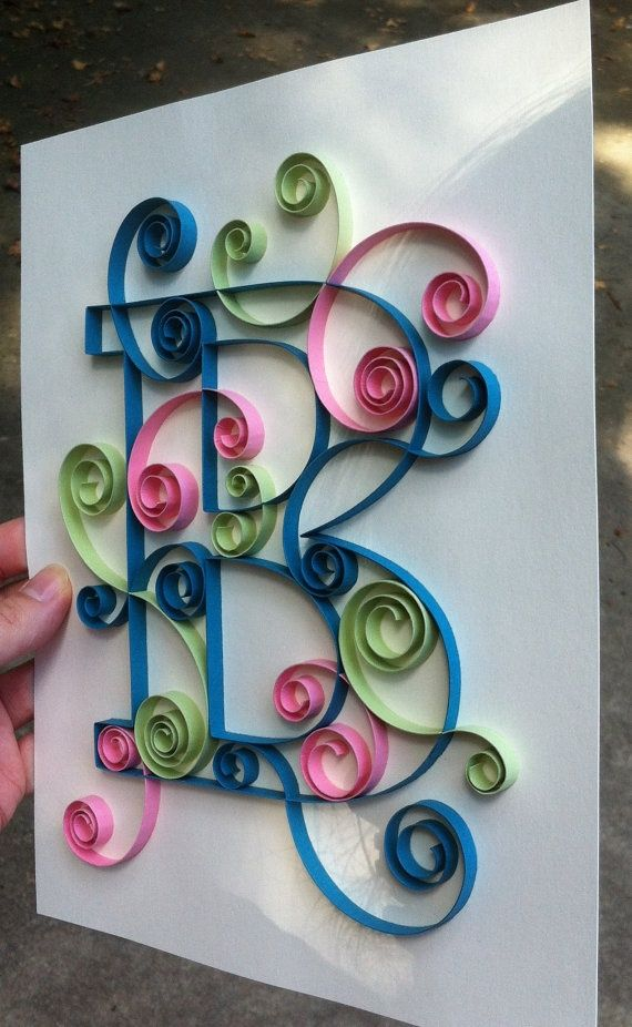 17 best images about monograms on pinterest