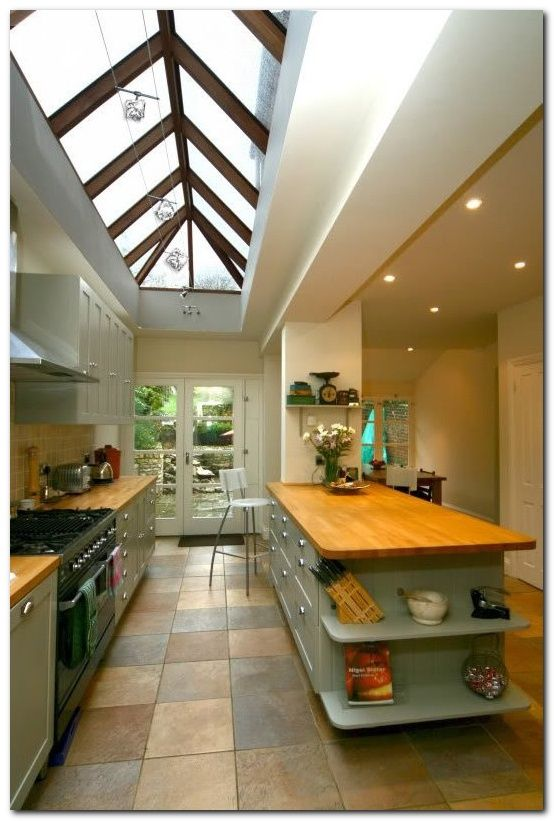 Harolds Kitchen