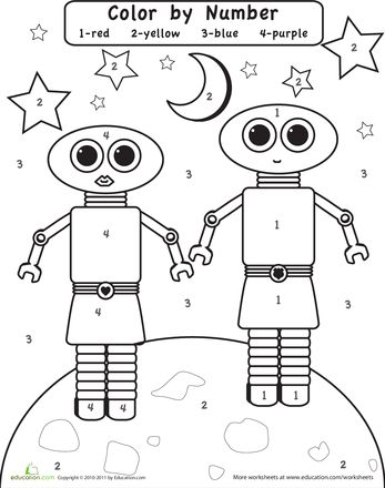 106 best images about kids space theme on Pinterest