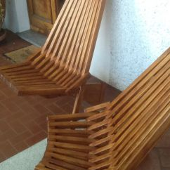 Folding Kentucky Chair Chairs For Sale At Walmart Sdraio In Legno Autocostruita | -sedia Pinterest