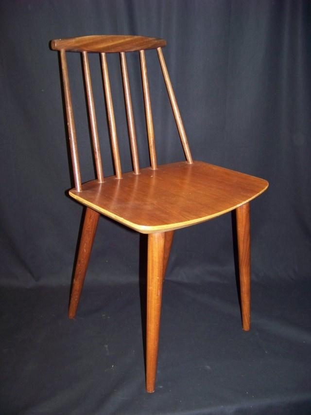 fdb mobler denmark folke palsson  Furniture  Design