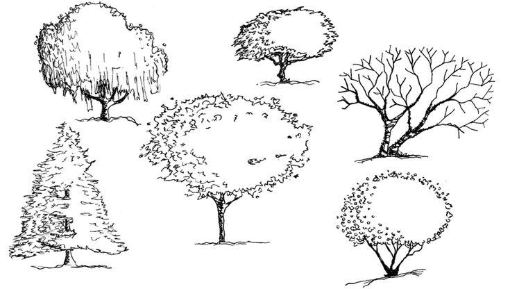 garden-design-drawing-symbols-unique-ideas-10-home-design