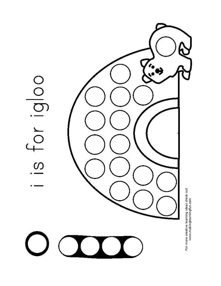 Best 20 Igloo Craft Ideas
