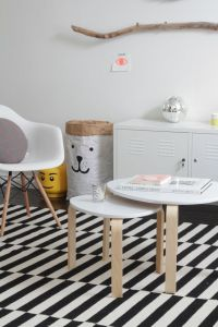 17 Best ideas about Ikea Nesting Tables on Pinterest