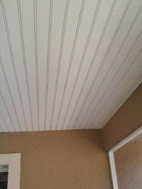 25+ best ideas about Vinyl soffit on Pinterest