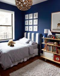 1000+ ideas about Boys Bedroom Colors on Pinterest   Boys ...