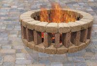 1000+ ideas about Beach Fire Pits on Pinterest | Backyard ...