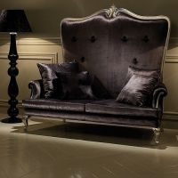 500+ best images about Furniture DIY (Gothic, Steampunk ...