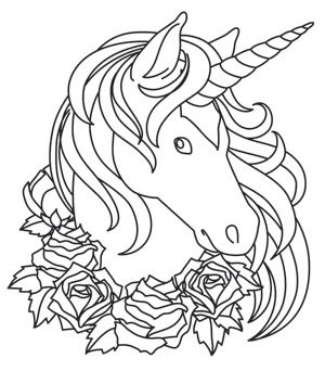 1000+ images about Unicorns & Winged Horses ~ for my girl