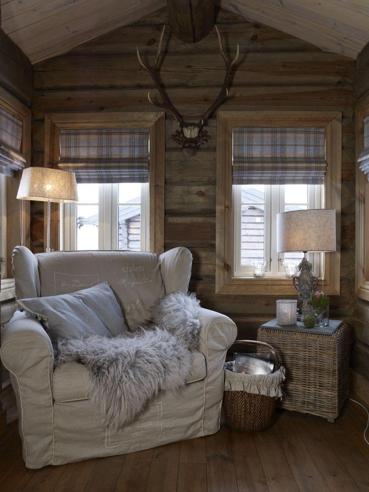 Best 25 Mountain cabin decor ideas on Pinterest  Cabin