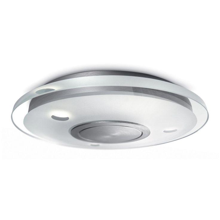25 best ideas about Bathroom Fan Light on Pinterest  Fan