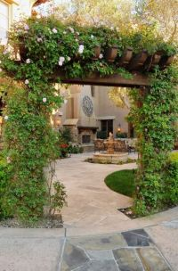 25+ Best Ideas about Backyard Creations on Pinterest ...