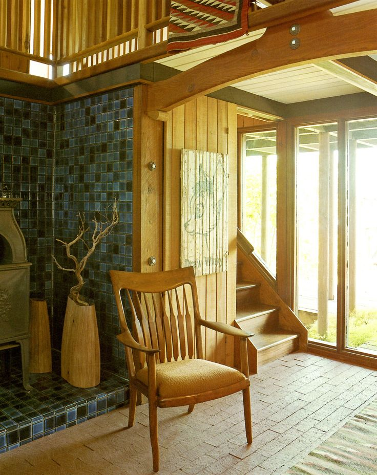 folding rocking chairs at sam s wheelchair quotes best 25+ maloof ideas on pinterest | wood joints, chair design and midcentury chaise lounge ...
