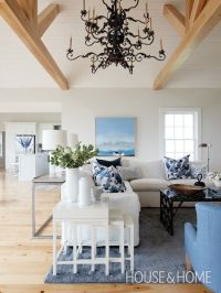 25+ best ideas about Cottage living rooms on Pinterest ...