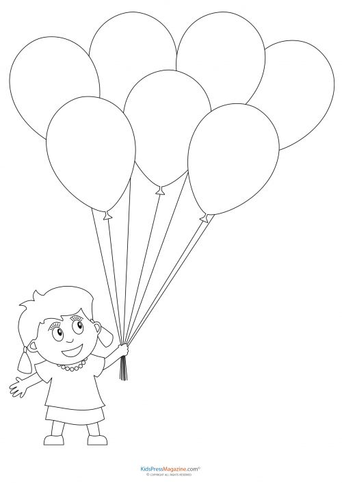 17 Best images about Free Time Coloring Pages on Pinterest