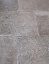 25+ best ideas about Limestone Flooring on Pinterest ...