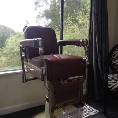 1800 Koken Barber Chair Stool Amazon 17 Best Images About Vintage Chairs. On Pinterest | Child Chair, Shop Chairs And ...