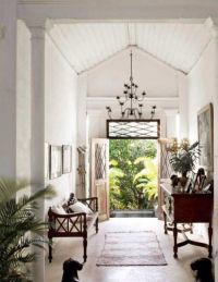 Best 25+ British Colonial Style ideas on Pinterest ...