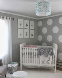 Best 25+ Nursery decor ideas on Pinterest