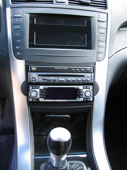 Honda Civic Radio Wiring Diagram As Well Pioneer Car Stereo Wiring