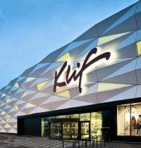 25+ best Mall facade ideas on Pinterest