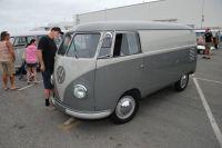 149 best images about VW Barndoor on Pinterest | Vw vans ...