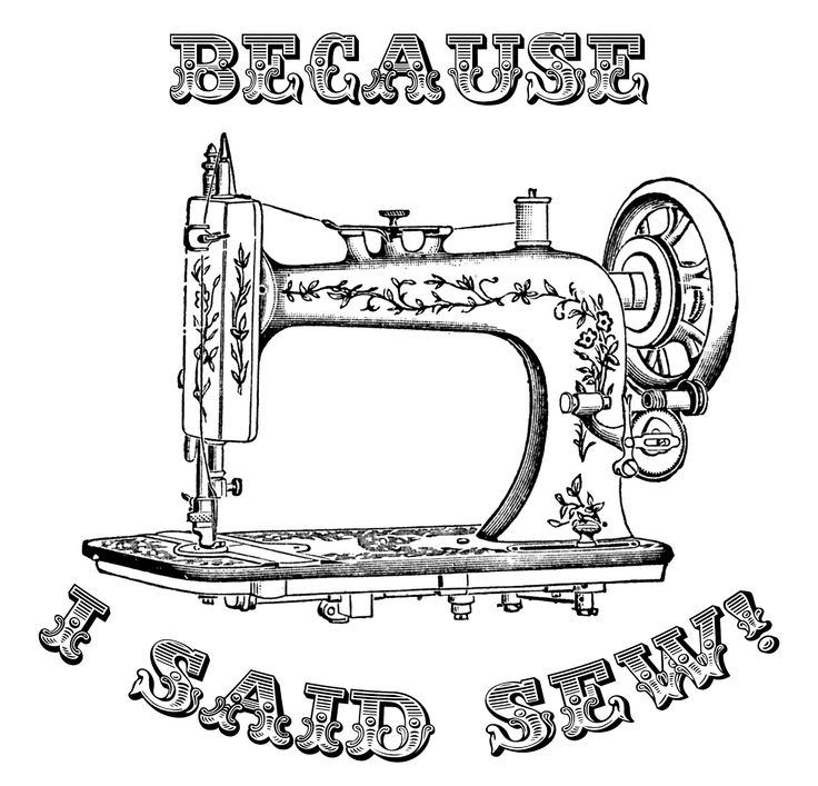 53 best images about DIGI & C.A.---SEWING on Pinterest