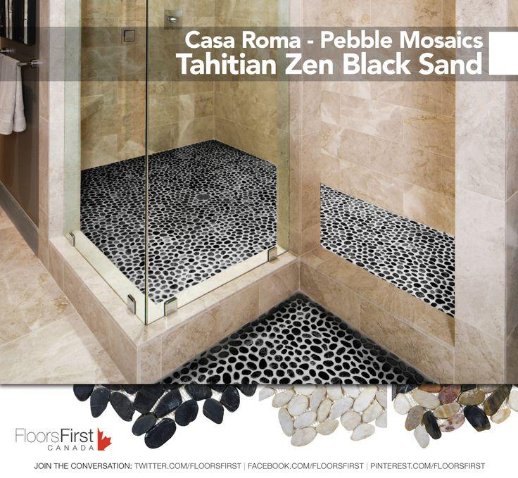 81 best images about Ceramic on Pinterest  Mosaics Ceramic design and Glasses