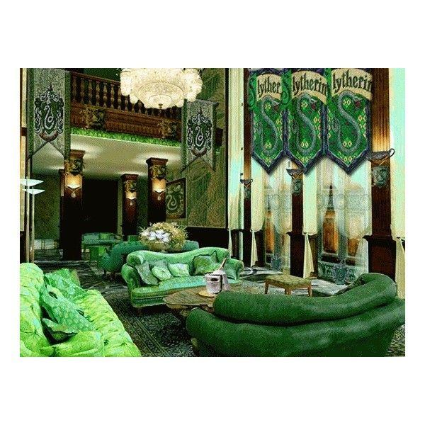 115 Best Images About Slytherin On Pinterest Room Set