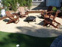 25+ best ideas about Sand backyard on Pinterest | Sand ...
