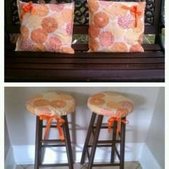 Diy Patio Chair Cushion Covers Mesh Task 17 Migliori Immagini Su Kitchen Cushions - Pinterest | Tavoli Da Pranzo In Legno ...
