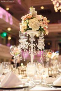 24 best ideas about Wedding Inspiration on Pinterest ...