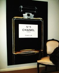 1000+ ideas about Chanel Bedding on Pinterest   Bedding ...