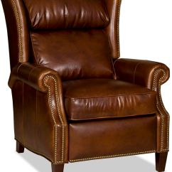 Leather Chair And A Half Recliner Mid Century Modern Chairs Toronto 1000+ Ideas About On Pinterest   Sofas, ...