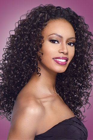 103 Best Images About Hair On Pinterest Models U Part And
