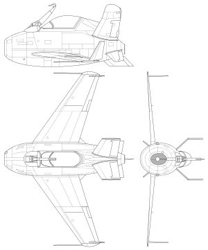 1486 best images about Aircraft Posters and Diagrams-The