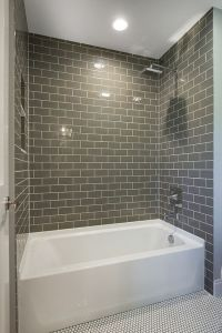 17 Best ideas about Tiled Bathrooms on Pinterest