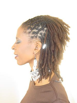 88 Best Images About Locs On Pinterest Black Women Natural