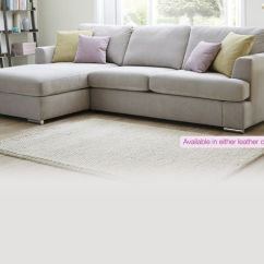 Dfs Corner Sofa And Swivel Chair Modular Sofas For Small Es 17 Best Images About On Pinterest   Jasmine ...