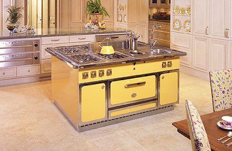 1000 ideas about Commercial Appliances on Pinterest