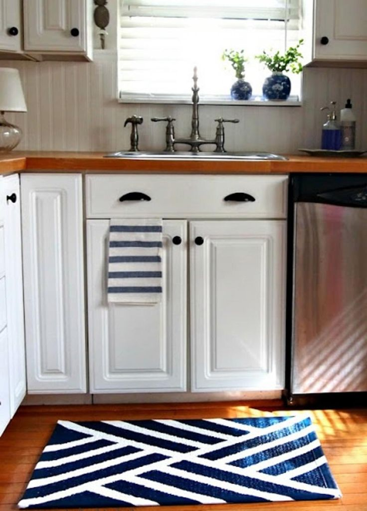 1000 ideas about Kitchen Area Rugs on Pinterest  Kitchen