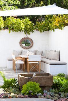 17 Best Images About Buiten On Pinterest Gardens Outdoor Living
