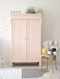 Best 20+ Painted closet ideas on Pinterest   Tool storage ...