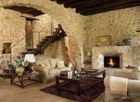 1000+ images about House Ideas - Interior on Pinterest ...