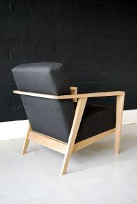 Best 25+ Bench Furniture ideas on Pinterest | Diy hallway ...